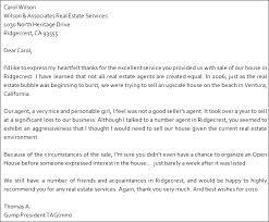 Sle Verification Letter For Tenant Housing Reference Letter Landlord Reference Letter For Tenant
