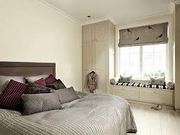 Bedroom Interior Ideas Beige Bedroom Interior Ideas