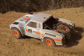 grave digger mini monster truck go kart axial yeti score retro trophy truck 1 10 4wd kit ax90068
