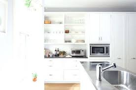 tall kitchen wall cabinets 36 wall cabinet 36 inch wall kitchen cabinets rumorlounge club
