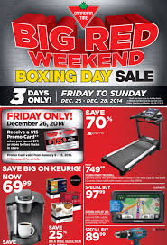 canadian tire boxing week boxing day flyer 2014 canadian