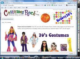 halloween costume ideas halloween costumes u0026 halloween fancy dresss