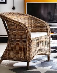 living room furniture manufacturers living room furniture hotel furniture wholesale contract