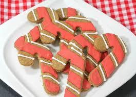 recipe for dog treats hypoallergenic dog treats dog treat candy canes