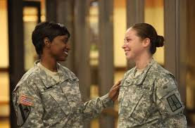 Army Alms Help Desk by Act Army Career Tracker