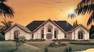 home design alternatives inc home array