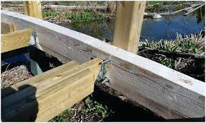 ornamental garden bridges nz garden ornaments bridgend ornamental