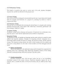 Help Desk Specialist Resume Help Desk System Report