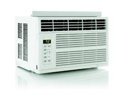 8000 Btu Window Air Conditioner Reviews Amazon Com Friedrich Cp05g10b 5200 Btu Chill Series Window Air