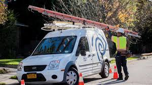 Time Warner Cable Business Email by Charter Communications Spectrum Time Warner Cable Sued By New