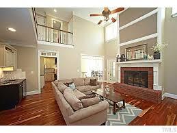 9 best den paint colors images on pinterest interior paint