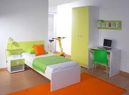 meuble chambre d enfant placards sur mesure pour enfant par un menuisier de namur