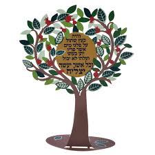 Tree Of Life Home Decor Tree Of Life Home Decor Bible Inspired Home Decor Home Decor