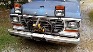 1979 ford f150 custom 1979 ford f150 custom explorer package mr helps truck
