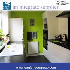 handleless kitchen cabinet handleless kitchen cabinet suppliers