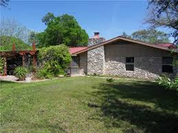 30 best austin houses images on pinterest austin tx a dog and