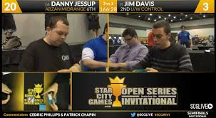Mtg Invitational Cards Scginvitational Spoiler This Is Why We Have Timed Rounds Magictcg