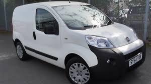 citroen pickup used vans for sale in inverness highland motors co uk