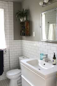Small Cottage Bathroom Ideas by 15 Best Bathroom Ideas Images On Pinterest Hex Tile Small