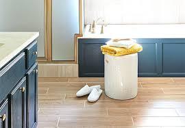 bathroom tile ideas 2013 bathroom tile floor ideas best bathroom floor tiles ideas on