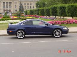 01 honda accord coupe 2000 honda accord coupe best image gallery 11 15 and