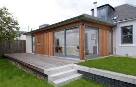 bungalow extensions not sure this is what we want we want it a