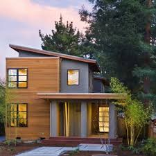 Modern Small House Designs Best 25 Flat Roof House Ideas On Pinterest Flat House Design