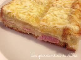 tablette recette de cuisine croque cake dans moule a tablette demarle recettes avec des moules