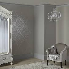 arthouse 673203 glisten platinum wallpapers for sale ramsdens