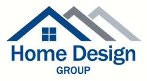 home design group ni home design group ni gigaclub co