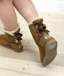s ugg bailey boots february rakuten global market back ribbon ugg australia ugg