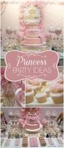 best 25 disney princess dolls ideas on pinterest disney