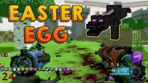custom easter eggs easter egg tutorial minecraft remasterizado custom