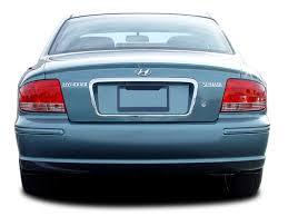 2005 hyundai accent recalls 2005 hyundai sonata reviews and rating motor trend