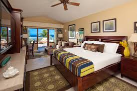 room new rooms resort ocho rios interior design for home