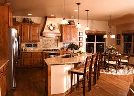 texas style home decor ideas diva u0027s fabulous kitchen pinterest