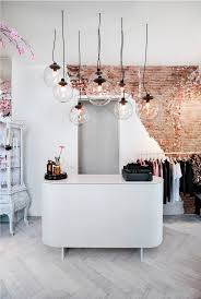 best 25 boutique interior design ideas on pinterest boutique