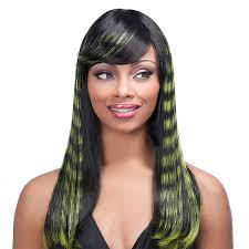 leo braiding hair its a wig synthetic wig leo futura hair pinterest