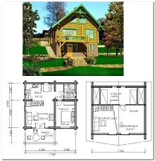 wooden house plans wood house wood house construction wood house projects house