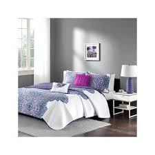 King Size Coverlet Sets Extra Long Quilts U2013 Co Nnect Me