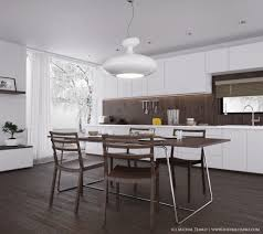 Modern Kitchen Chairs Leather Kitchen Nifty White Cabinets With Modern Kitchen Chairs Bar Stool