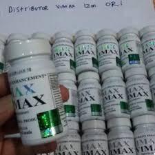 jual vimax izon asli di jakarta jual obat perangsang wanita obat