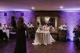 Best Wedding Venues In Houston The Gallery Houston Texas Wedding Venue Modern
