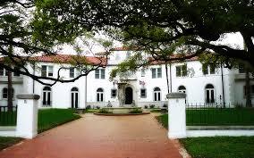 jd home design center doral olmos park homes for sale mls listings the fastest u0026 most