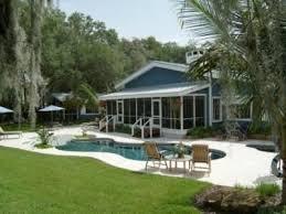 1 1 2 acre intercoastal home w guest homeaway merritt island