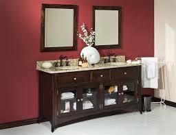 amish bathroom vanity cabinets amish bathroom vanities and vanity cabinets bathroom vanity table