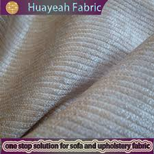 sofa fabric upholstery fabric curtain fabric manufacturer south