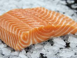Where To Buy Swedish Fish The 6 Best Sites To Buy Sushi Grade Fish Online According To