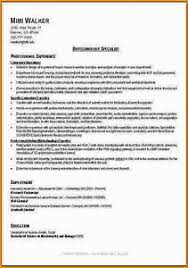 college resume exles resume template pointrobertsvacationrentals
