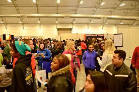 greensboro daily photo schools